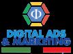 Marketing Político Electoral Marketing Político Marketing Social Marketing Comercial Israel Romero Digital Ads